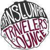 Translunar Travelers Lounge